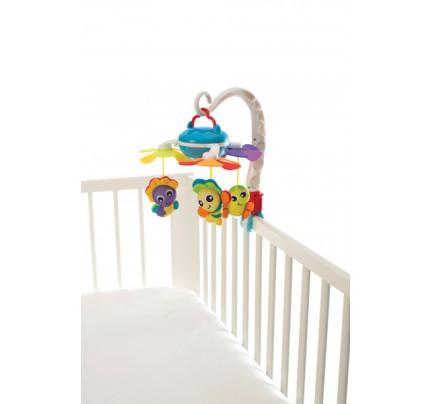 Vellidte Babylegetøj - Stort udvalg af babylegtøj online - Filur.dk XE-59