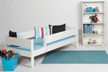 Gode råd og tips til livet med børn! - Hvilken seng skal jeg vælge ...